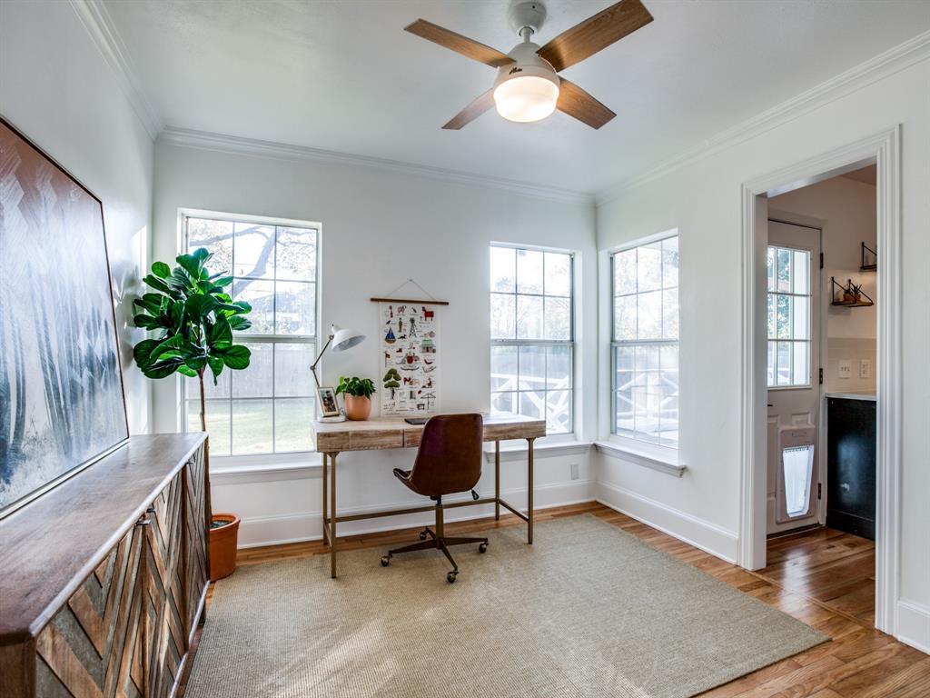 4044 Rochelle Drive, Dallas, Texas 75220 - acquisto real estate best listing listing agent in texas shana acquisto rich person realtor