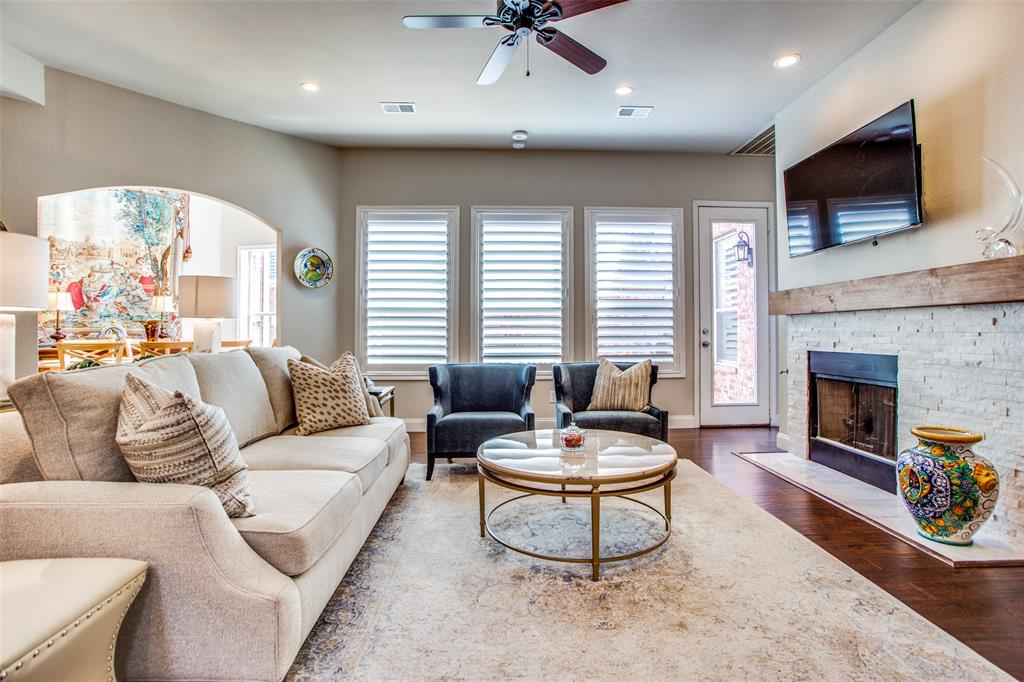 3933 Frio Way, Frisco, Texas 75034 - acquisto real estate best highland park realtor amy gasperini fast real estate service