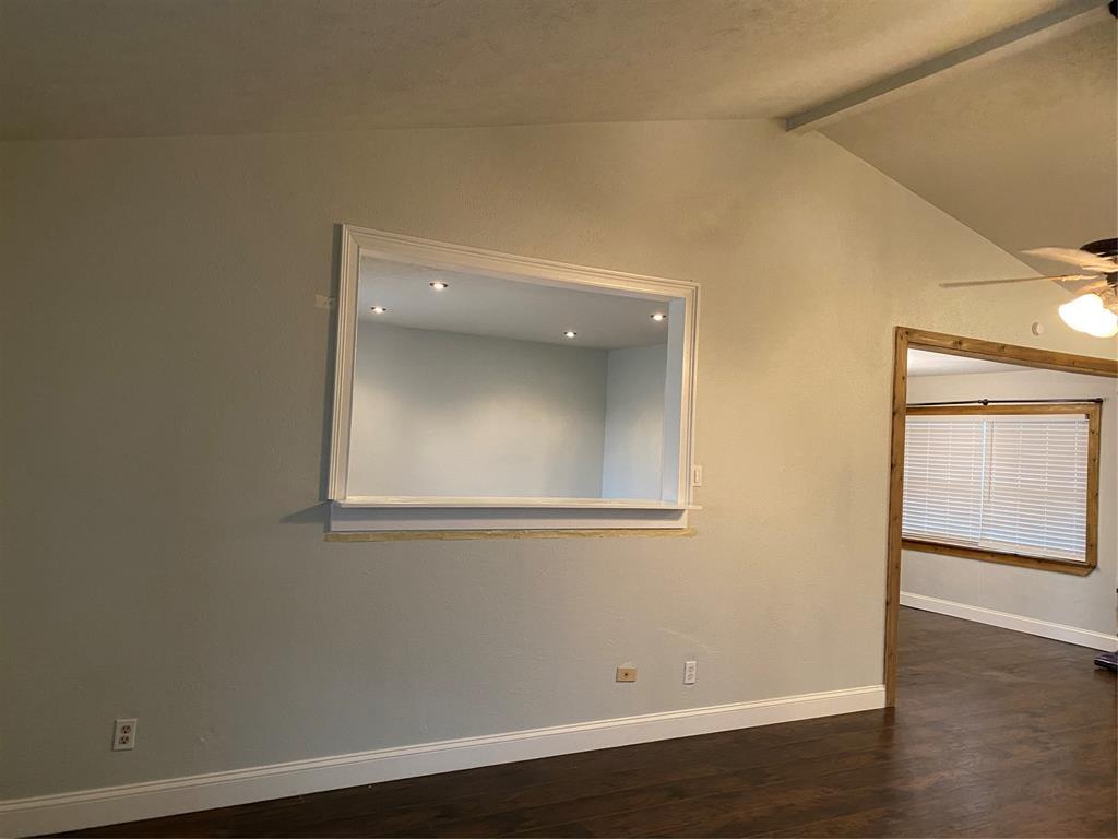 500 Willow Oak  Drive, Allen, Texas 75002 - Acquisto Real Estate best mckinney realtor hannah ewing stonebridge ranch expert