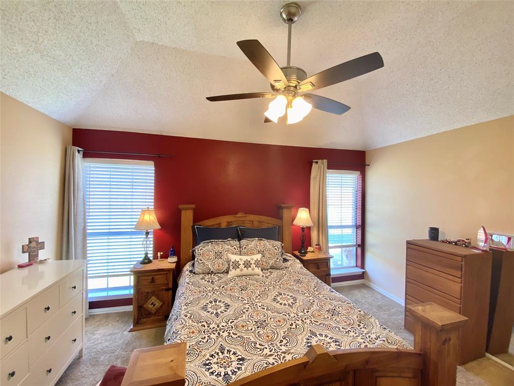 3351 Ashley Circle, Denton, Texas 76207 - acquisto real estate best luxury buyers agent in texas shana acquisto inheritance realtor