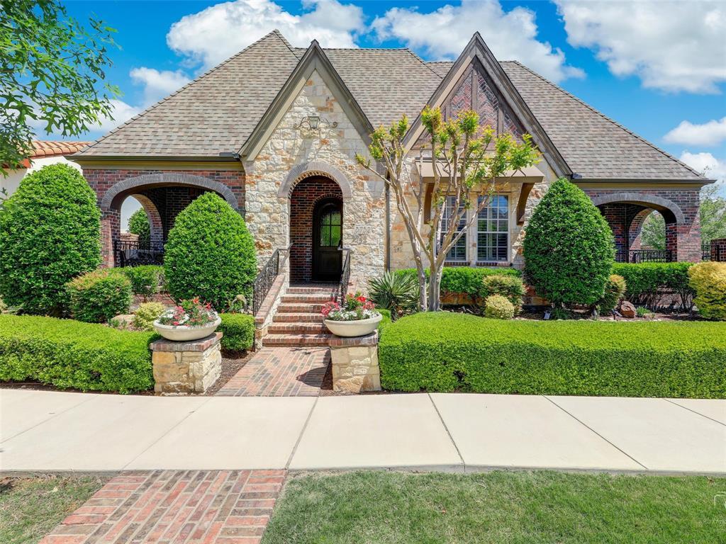 3752 San Gabriel Avenue, Frisco, Texas 75033 - Acquisto Real Estate best frisco realtor Amy Gasperini 1031 exchange expert