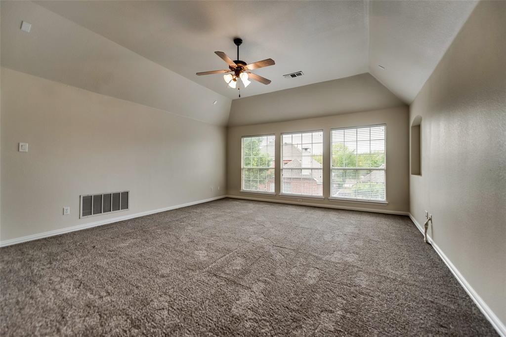 2216 Brenham  Drive, McKinney, Texas 75072 - acquisto real estate best realtor dfw jody daley liberty high school realtor