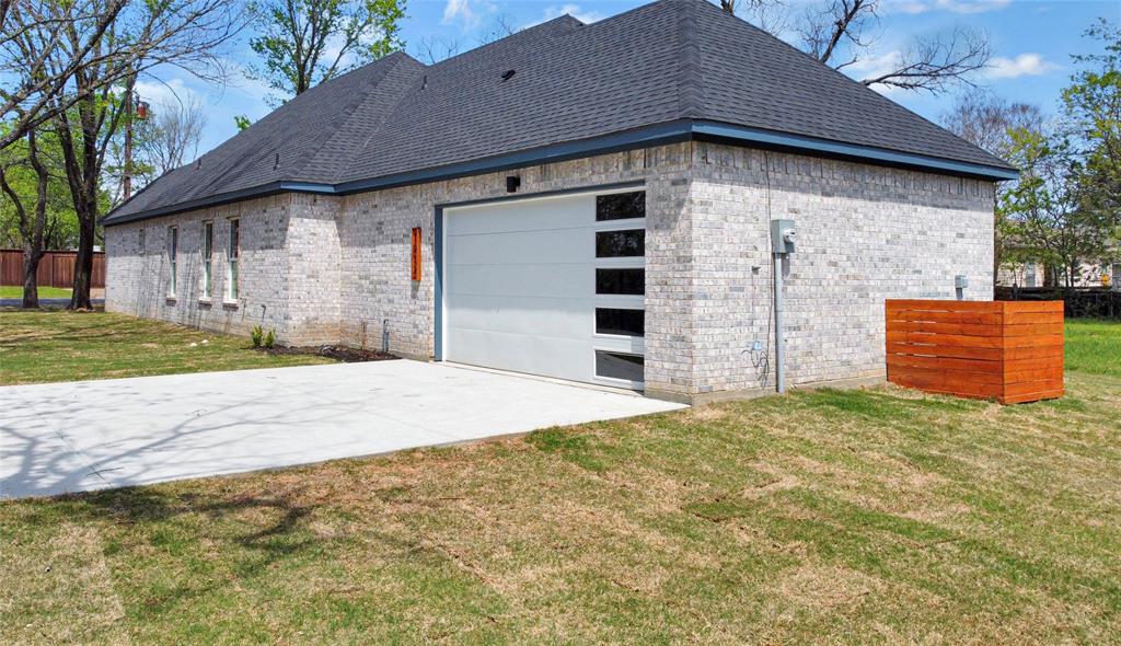 1012 Ervin Lane, Mesquite, Texas 75149 - acquisto real estate best prosper realtor susan cancemi windfarms realtor