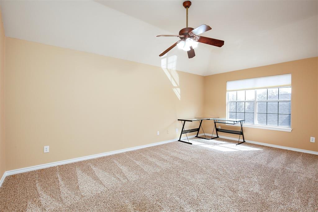 4425 Buchanan Drive, Plano, Texas 75024 - acquisto real estate best park cities realtor kim miller best staging agent