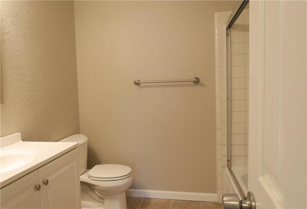 6432 Melinda Court, Watauga, Texas 76148 - acquisto real estate best investor home specialist mike shepherd relocation expert