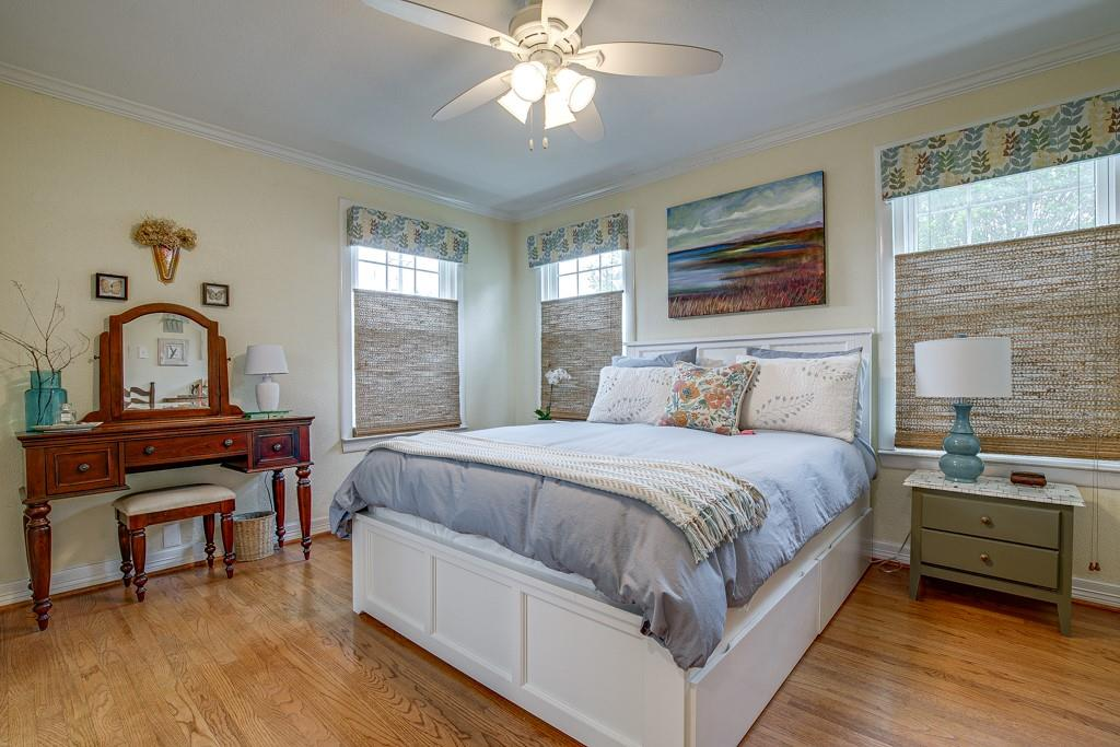 504 Nash  Street, Rockwall, Texas 75087 - acquisto real estate best style realtor kim miller best real estate reviews dfw