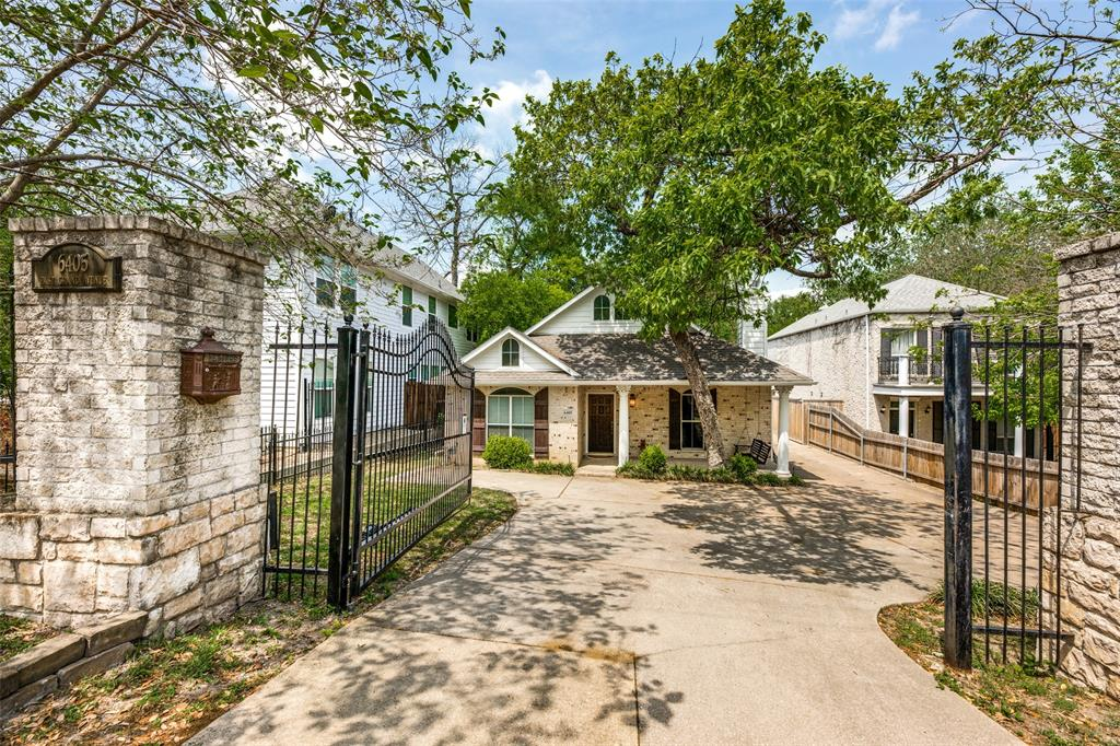 6405 Grand  Avenue, Dallas, Texas 75223 - Acquisto Real Estate best plano realtor mike Shepherd home owners association expert