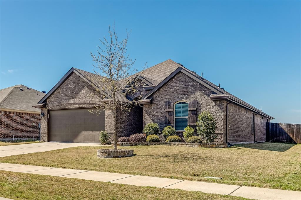 139 Acadia Lane, Forney, Texas 75126 - Acquisto Real Estate best mckinney realtor hannah ewing stonebridge ranch expert