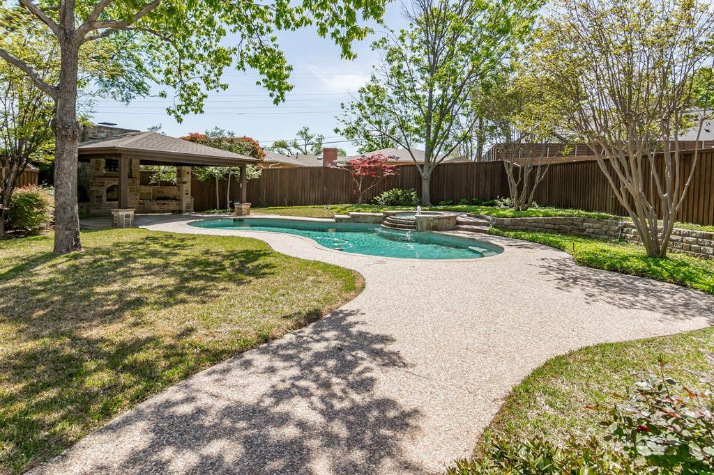 7808 Idlewood  Lane, Dallas, Texas 75230 - acquisto real estate smartest realtor in america shana acquisto