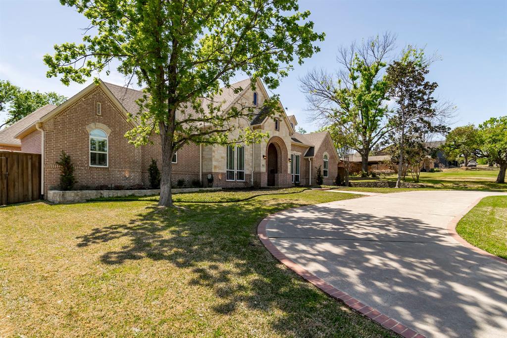 7808 Idlewood  Lane, Dallas, Texas 75230 - acquisto real estate best allen realtor kim miller hunters creek expert