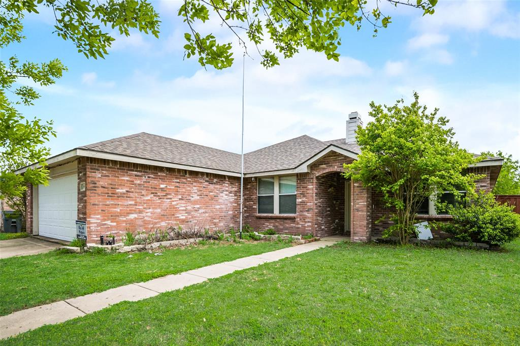 2932 Jamestown  Drive, Wylie, Texas 75098 - Acquisto Real Estate best mckinney realtor hannah ewing stonebridge ranch expert