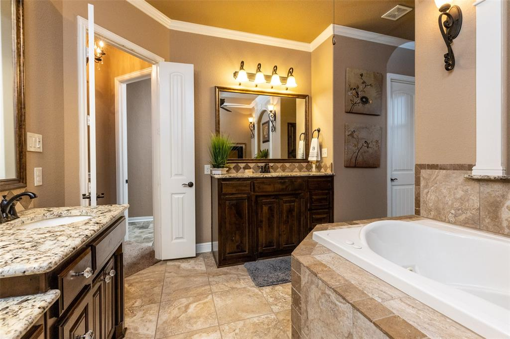206 Tamiami  Trail, Haslet, Texas 76052 - acquisto real estate best realtor westlake susan cancemi kind realtor of the year