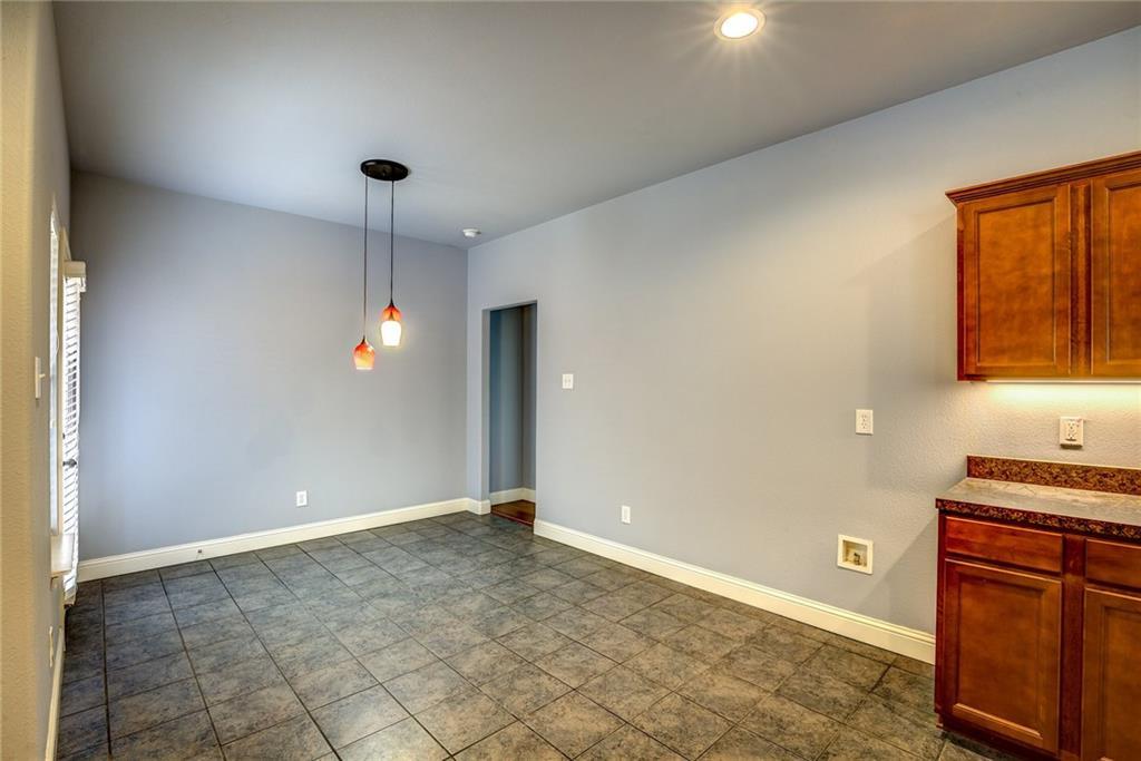 1300 Silver Maple Lane, Royse City, Texas 75189 - acquisto real estate best new home sales realtor linda miller executor real estate
