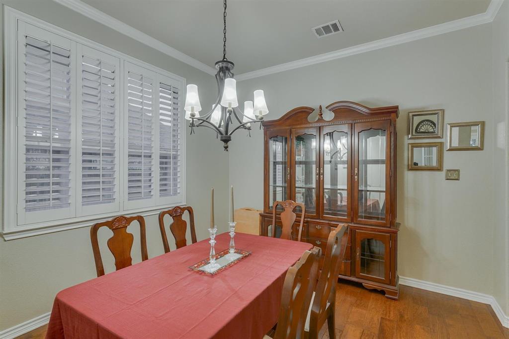 9504 Havenway  Drive, Denton, Texas 76226 - acquisto real estate best highland park realtor amy gasperini fast real estate service