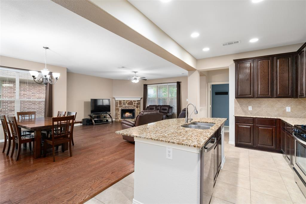 1920 Fairway Glen  Drive, Wylie, Texas 75098 - acquisto real estate best photos for luxury listings amy gasperini quick sale real estate