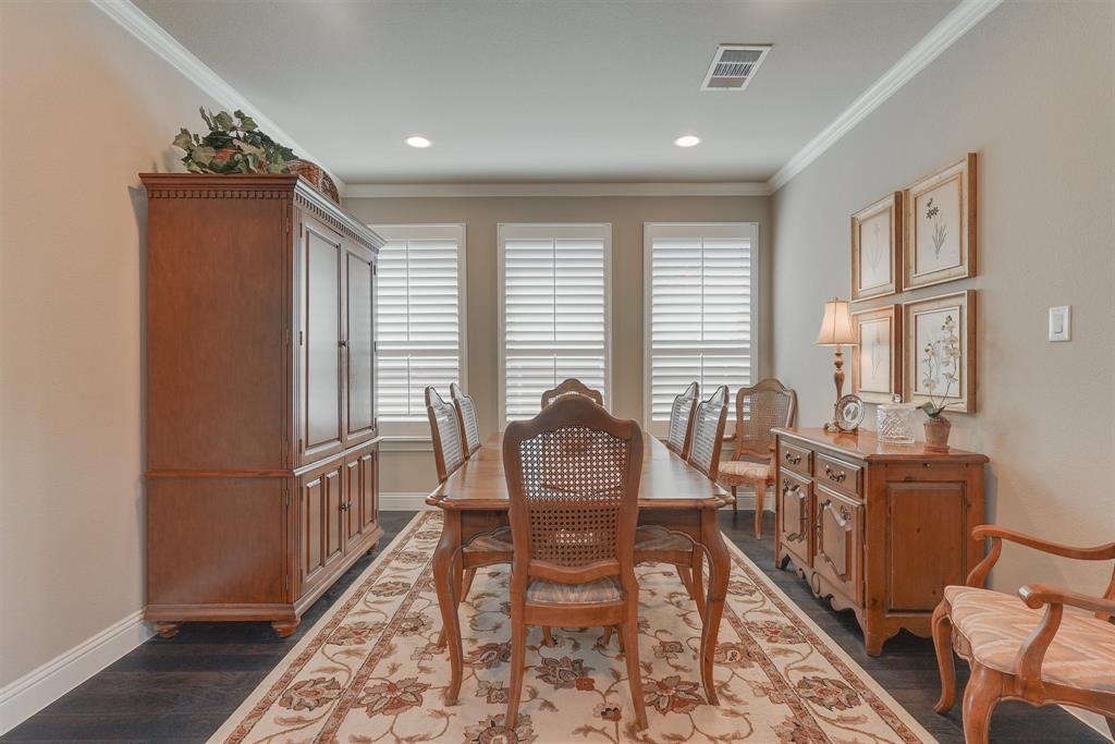4434 Vineyard Creek Drive, Grapevine, Texas 76051 - acquisto real estate best style realtor kim miller best real estate reviews dfw