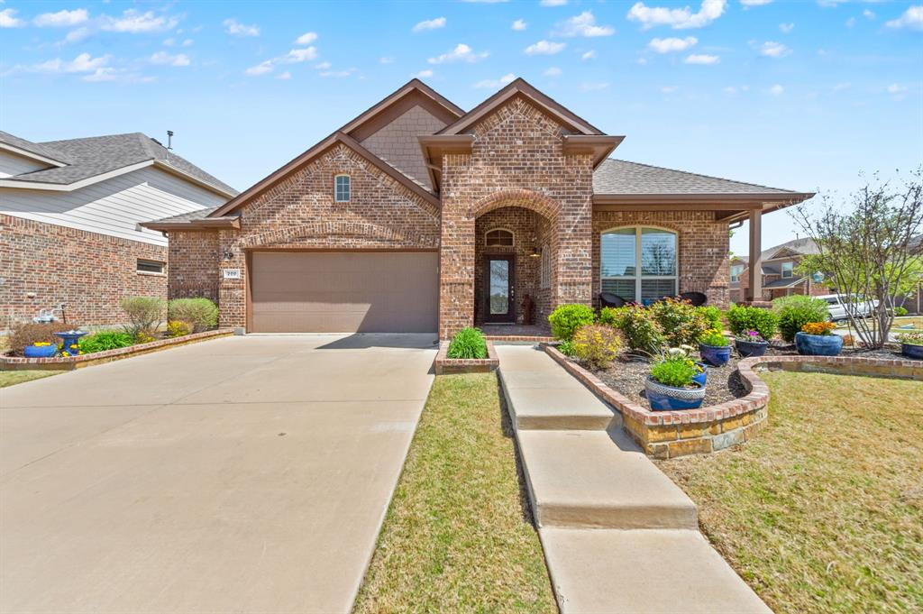 200 Oakmont Drive, Northlake, Texas 76226 - Acquisto Real Estate best plano realtor mike Shepherd home owners association expert