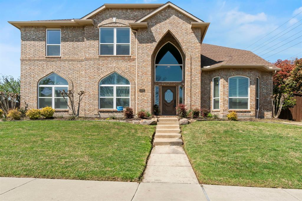 103 Oakbend Drive, Coppell, Texas 75019 - Acquisto Real Estate best plano realtor mike Shepherd home owners association expert