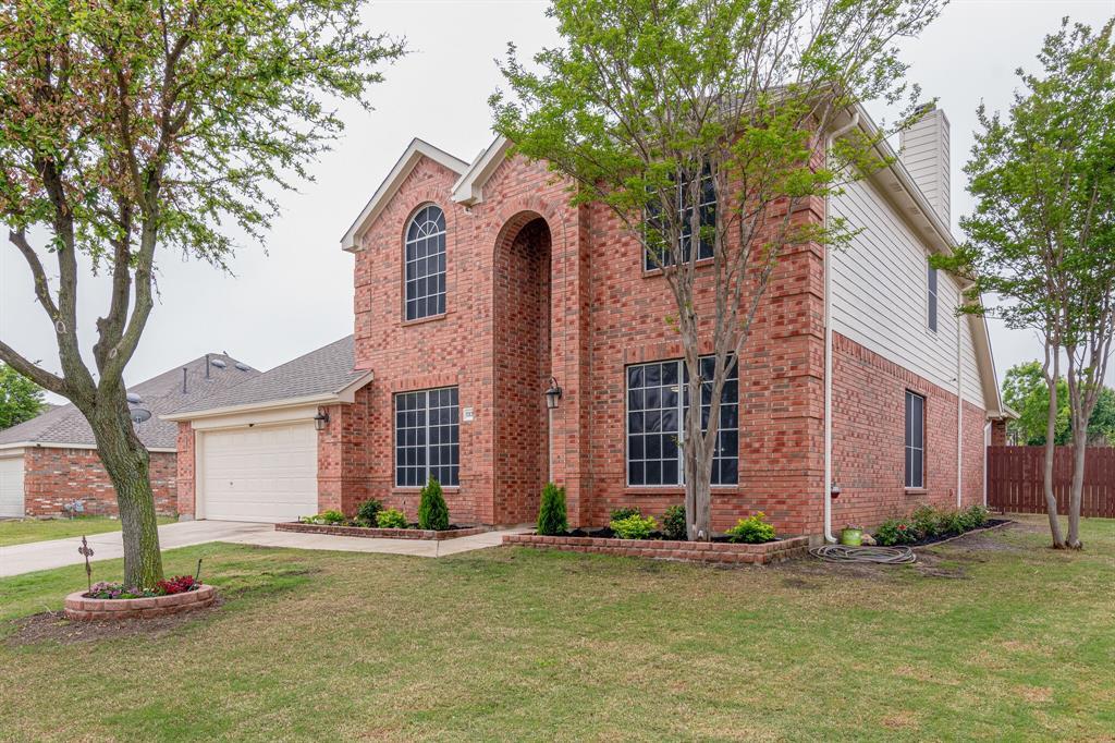 13305 Austin Stone  Drive, Fort Worth, Texas 76052 - Acquisto Real Estate best mckinney realtor hannah ewing stonebridge ranch expert