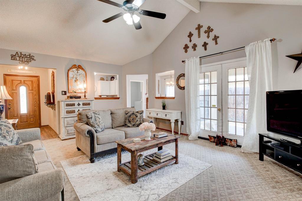 6216 Park Drive, Watauga, Texas 76148 - acquisto real estate best celina realtor logan lawrence best dressed realtor