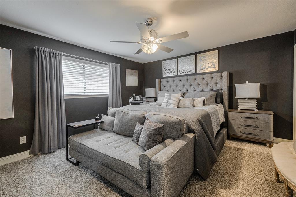 2608 Cedar Elm Lane, Plano, Texas 75075 - acquisto real estate best listing photos hannah ewing mckinney real estate expert