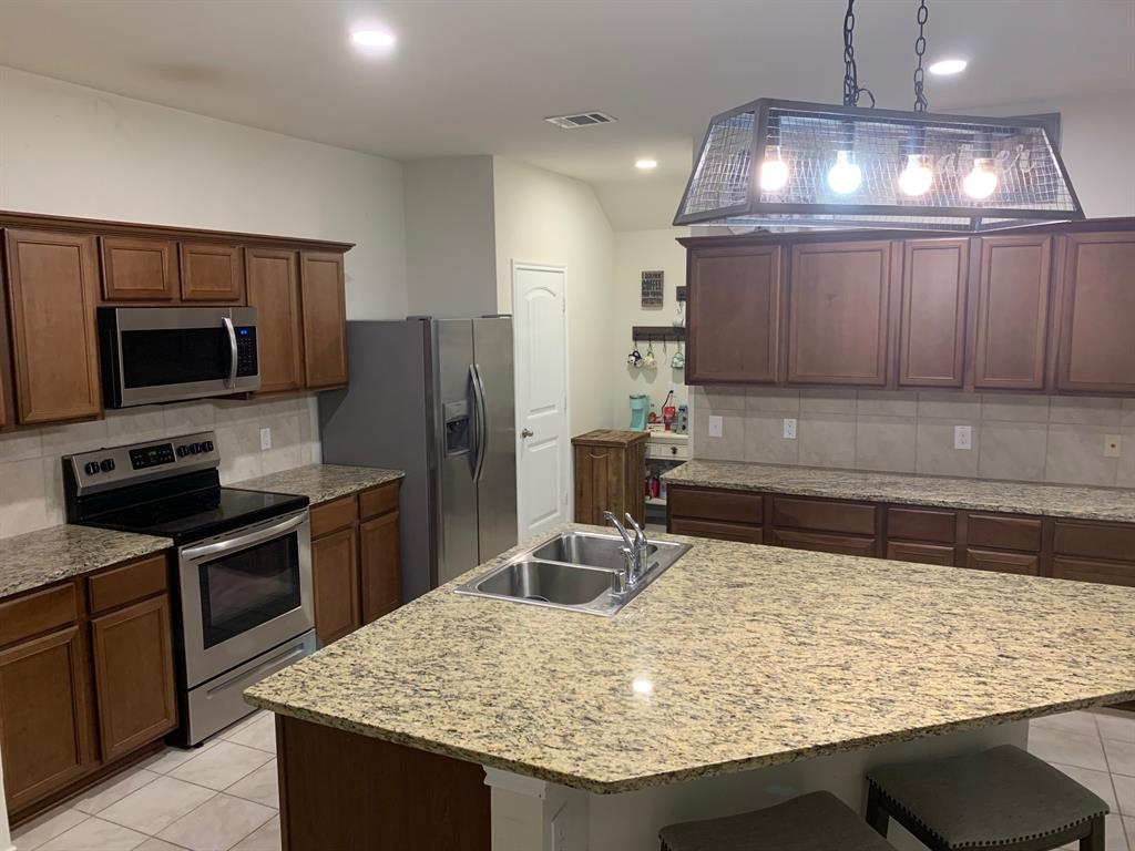 2800 Dusty Road, Forney, Texas 75126 - Acquisto Real Estate best mckinney realtor hannah ewing stonebridge ranch expert
