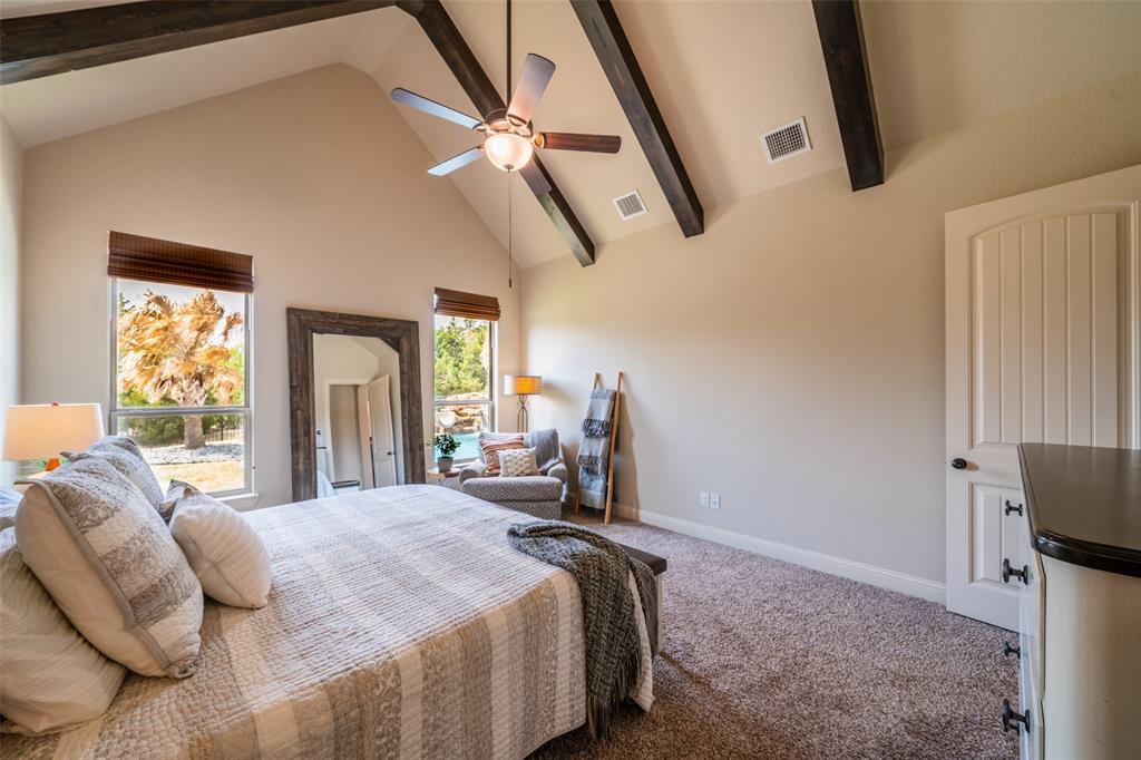 192 Denali Way, Waxahachie, Texas 75167 - acquisto real estate best designer and realtor hannah ewing kind realtor