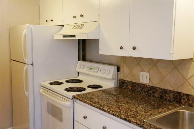 2710 Douglas  Avenue, Dallas, Texas 75219 - acquisto real estate best prosper realtor susan cancemi windfarms realtor