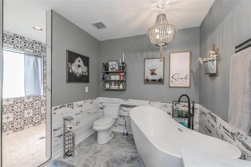 132 Fossil Rock  Drive, Azle, Texas 76020 - acquisto real estate best luxury buyers agent in texas shana acquisto inheritance realtor