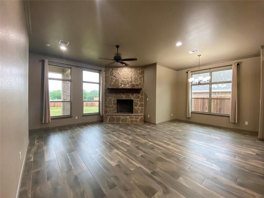 3312 Windcrest  Drive, Granbury, Texas 76049 - acquisto real estate best highland park realtor amy gasperini fast real estate service
