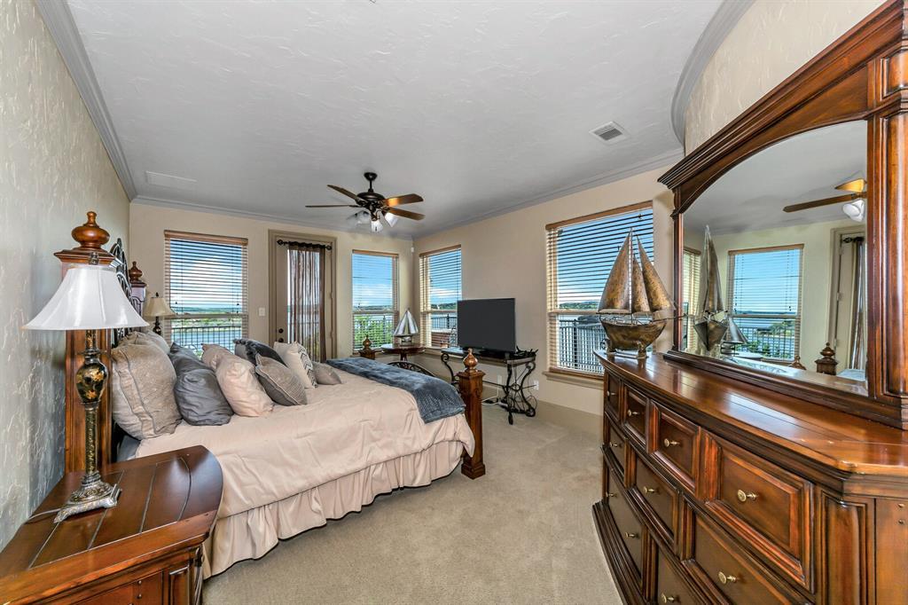 1056 Bluff Creek  Drive, Possum Kingdom Lake, Texas 76475 - acquisto real estate best realtor dallas texas linda miller agent for cultural buyers