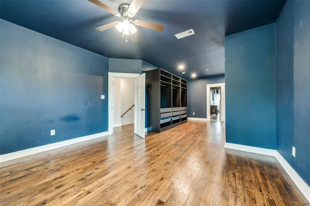 710 Bishop  Avenue, Dallas, Texas 75208 - acquisto real estate best realtor dfw jody daley liberty high school realtor