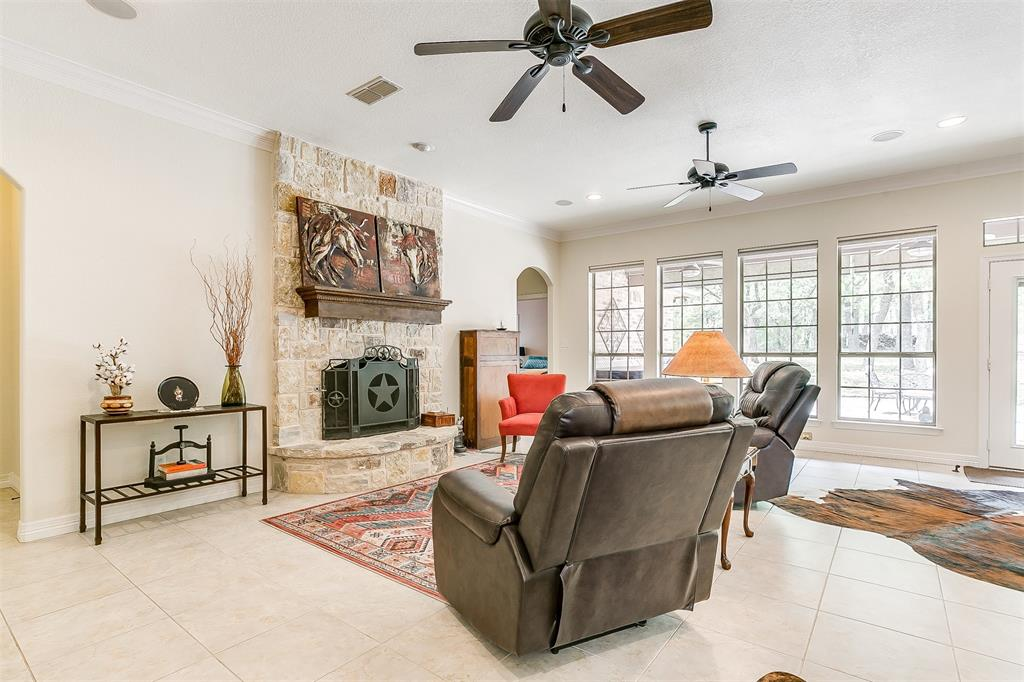 113 Oak Bend  Trail, Lipan, Texas 76462 - acquisto real estate best realtor foreclosure real estate mike shepeherd walnut grove realtor