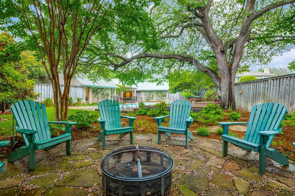 9535 Robin Meadow  Dallas, Texas 75243 - acquisto real estate mvp award real estate logan lawrence