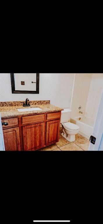 2023 Westbury  Lane, Allen, Texas 75013 - acquisto real estate best realtor westlake susan cancemi kind realtor of the year