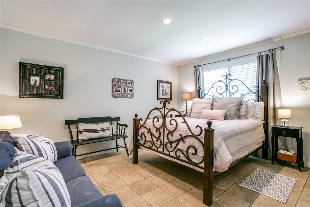 6738 Avalon  Avenue, Dallas, Texas 75214 - acquisto real estate best looking realtor in america shana acquisto