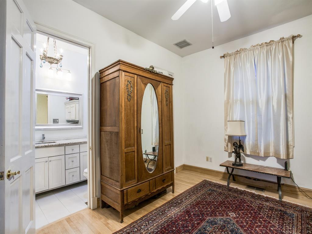 2309 Auburn  Avenue, Dallas, Texas 75214 - acquisto real estate best park cities realtor kim miller best staging agent