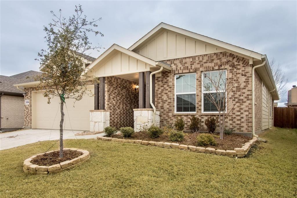 1214 Erika  Lane, Forney, Texas 75126 - Acquisto Real Estate best mckinney realtor hannah ewing stonebridge ranch expert
