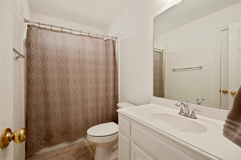 1226 Nocona  Drive, Irving, Texas 75063 - acquisto real estate best park cities realtor kim miller best staging agent