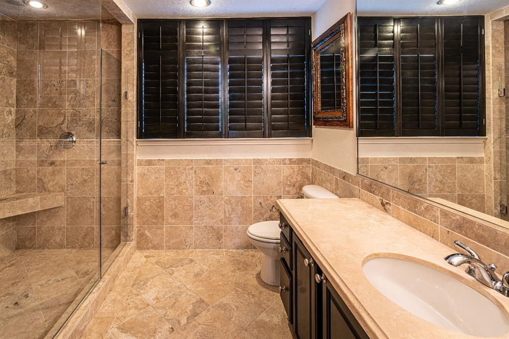 10209 Regal Oaks  Drive, Dallas, Texas 75230 - acquisto real estate best listing listing agent in texas shana acquisto rich person realtor