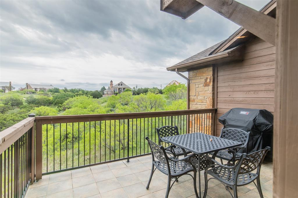 903 Eagle  Point, Possum Kingdom Lake, Texas 76449 - acquisto real estate nicest realtor in america shana acquisto