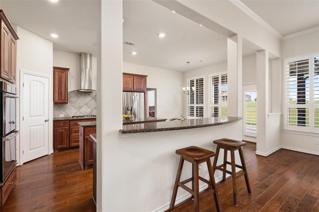 7061 Whispering Oaks  McKinney, Texas 75071 - acquisto real estate best luxury buyers agent in texas shana acquisto inheritance realtor