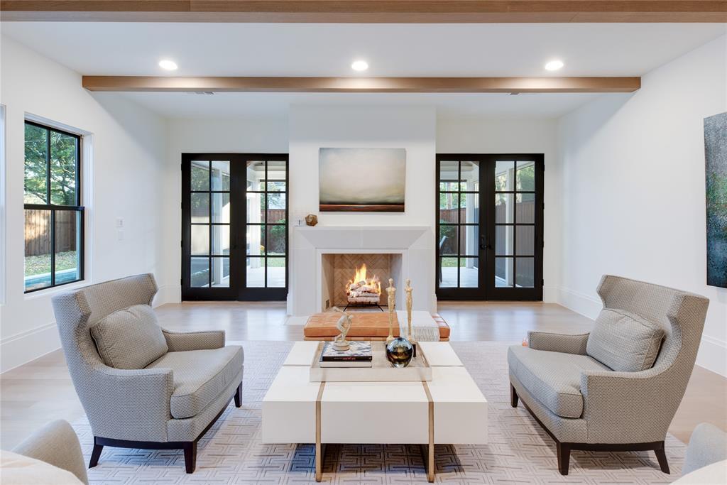 6516 Stichter  Avenue, Dallas, Texas 75230 - acquisto real estate best celina realtor logan lawrence best dressed realtor