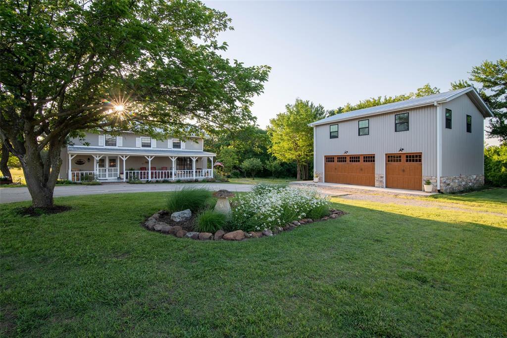 2017 Fm 1752  Savoy, Texas 75479 - acquisto real estate best allen realtor kim miller hunters creek expert