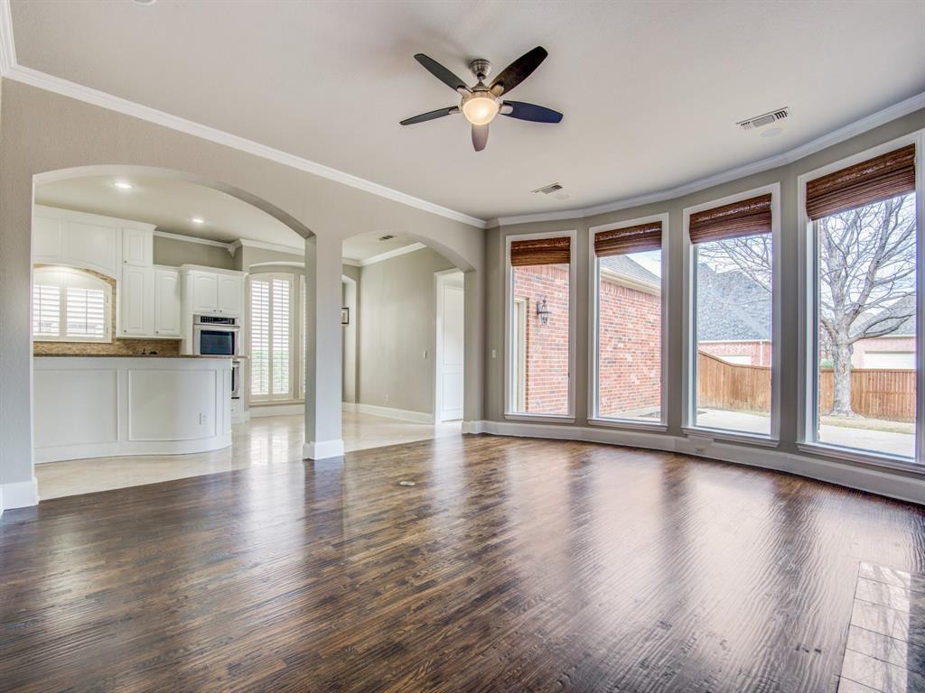 6060 Van Horn  Lane, Frisco, Texas 75034 - acquisto real estate best celina realtor logan lawrence best dressed realtor