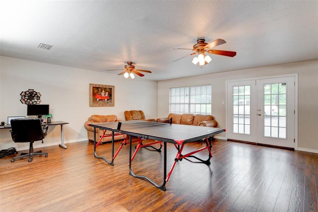 126 Jean  Lane, Burleson, Texas 76028 - acquisto real estate best frisco real estate broker in texas for high net worth buyers