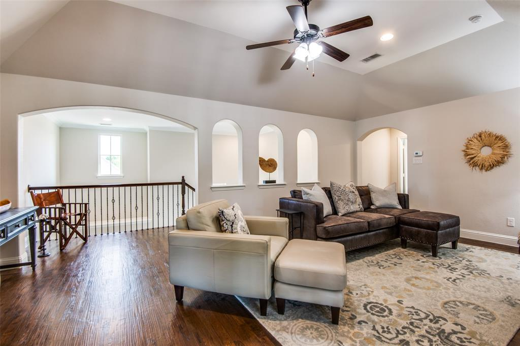 1029 Truman  Road, Argyle, Texas 76226 - acquisto real estate best frisco real estate broker in texas for high net worth buyers