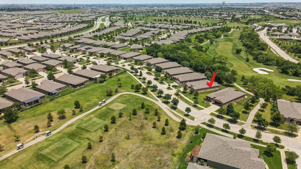 7110 Marsalis  Lane, Frisco, Texas 75036 - Acquisto Real Estate best plano realtor mike Shepherd home owners association expert