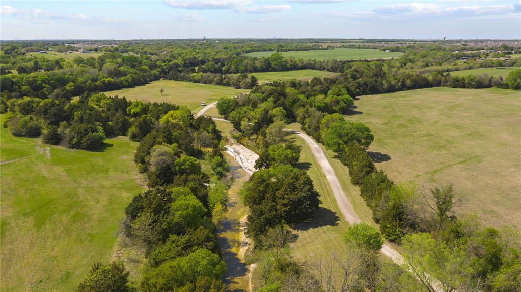 2011 Westmoreland  Road, Glenn Heights, Texas 75154 - acquisto real estate best realtor dfw jody daley liberty high school realtor