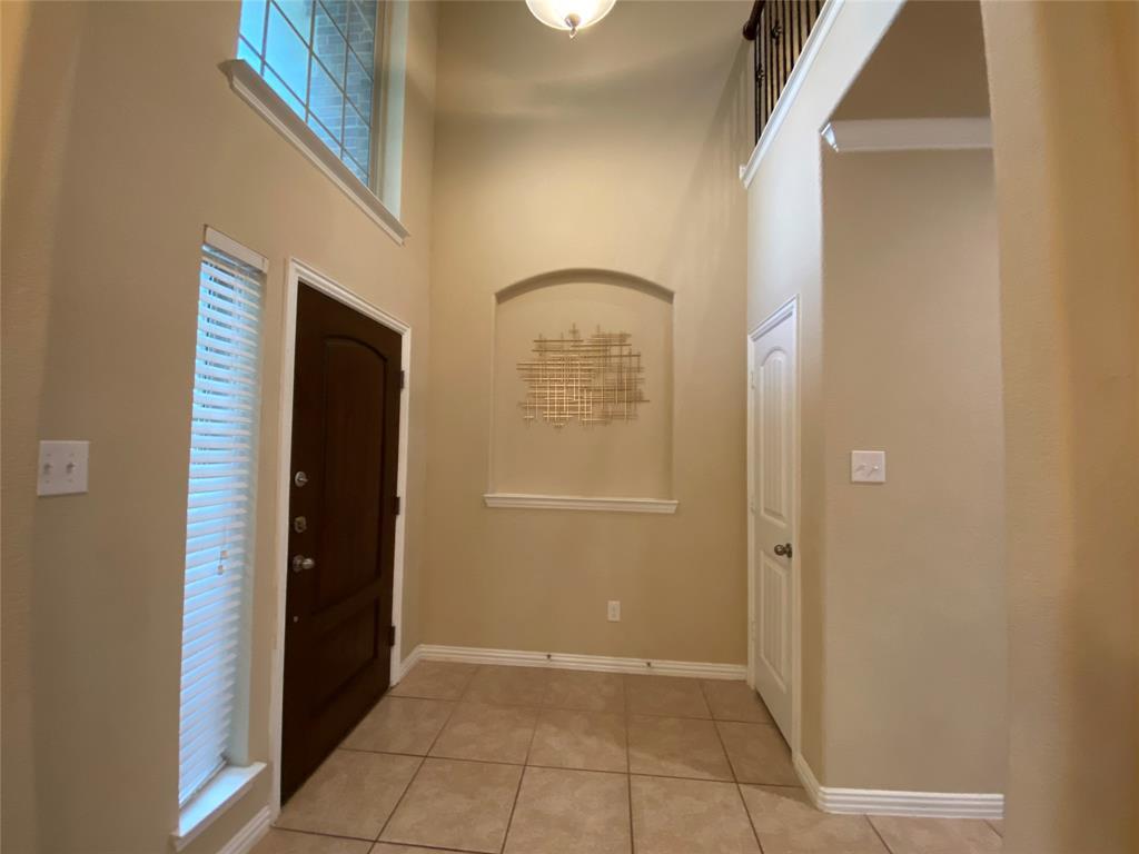 4113 Meramac  Drive, McKinney, Texas 75071 - Acquisto Real Estate best mckinney realtor hannah ewing stonebridge ranch expert